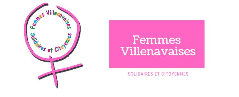 Femmes Villenavaises solidaires et citoyennes villenave d'ornon, association, bordeaux, nouvelle aquitaine