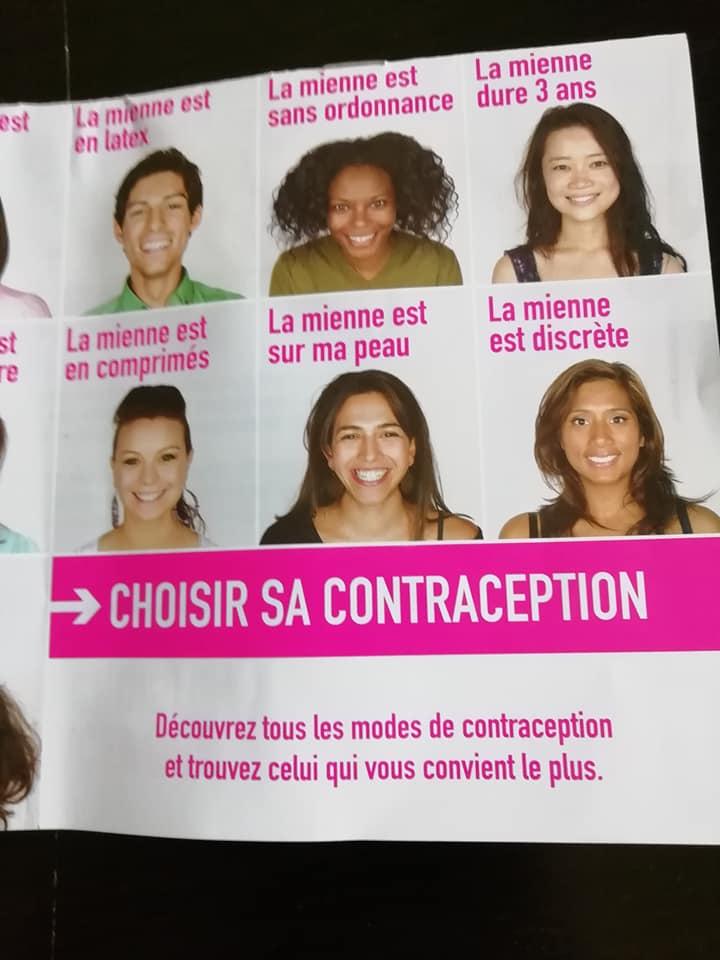 contraception, femme, femmes villenavaises solidaires et citoyennes, villenave d'ornon, association, sage-femme, bordeaux, région nouvelle aquitaine, département gironde